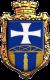 Podvoloc2